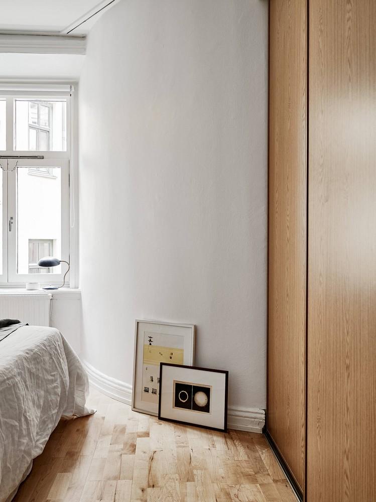 inbouwkast-schuifdeuren-slaapkamer