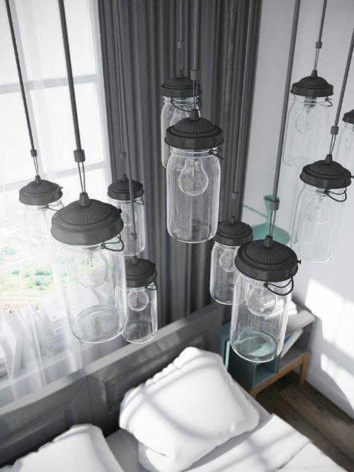 industriele slaapkamer lampen lactatefo for