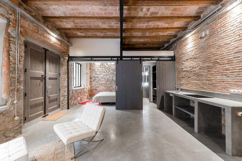 industriele-slaapkamer-barcelona-loft (2)