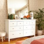 Inspirerende slaapkamer verbouwing