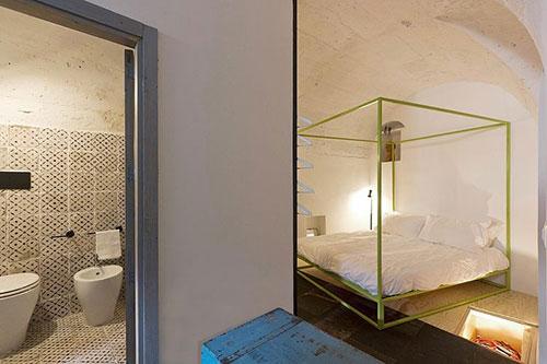 Slaapkamer Arabische Stijl : Slaapkamer arabische stijl