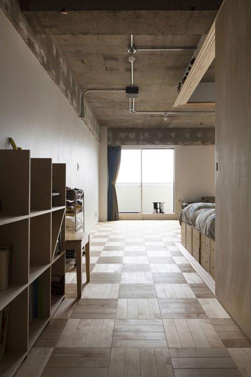 kleine slaapkamer forum ~ lactate for ., Deco ideeën