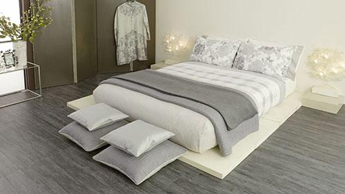 Japanse Slaapkamer Ideeen : Japanse zen slaapkamer moderne