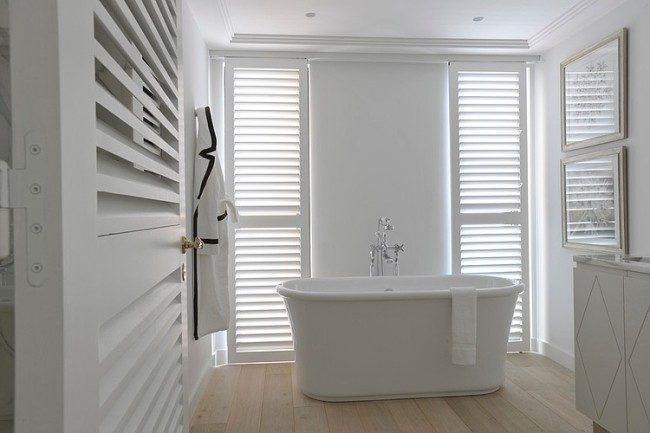 Barok Slaapkamer Meubels : Klassieke barok slaapkamer slaapkamer ideeën