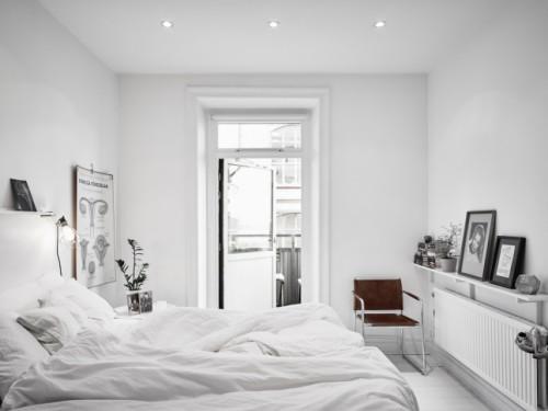 Behangen Ideeen : Behang woonkamer voorbeelden slaapkamer behangen ...