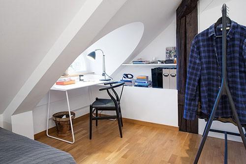 ... kleine slaapkamer met kledingkast kleine slaapkamer met bedkast