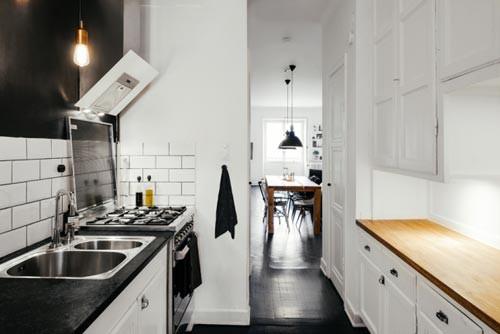 Kleine keuken ideeën ~ consenza for .