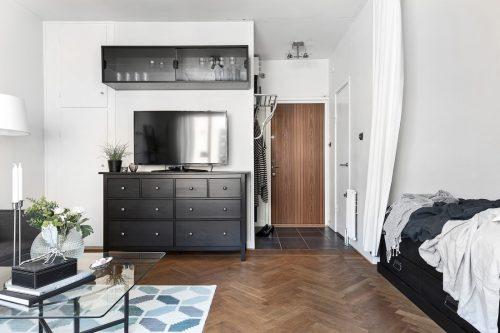 Kleine Slaapkamer Kasten: Op slaapkamer kasten kleine slaapkamers ...