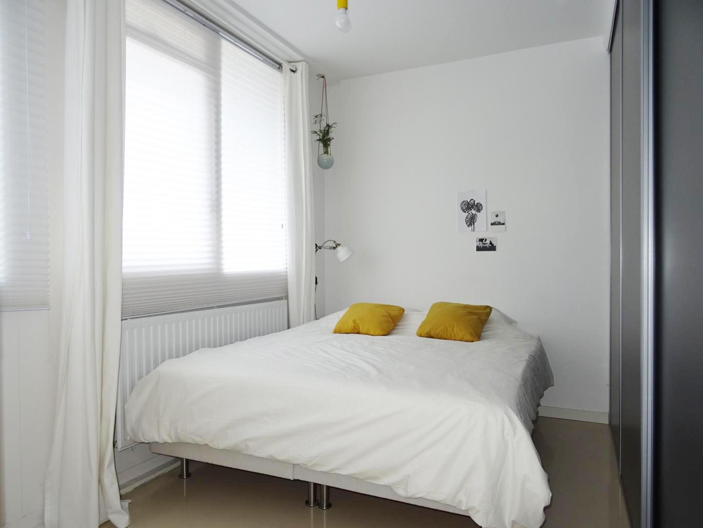 Leuke Kleine Slaapkamers : Kleine slaapkamer met baby referenties op huis ontwerp