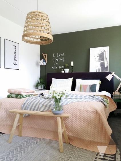 http://www.slaapkamer-ideeen.nl/wp-content/uploads/kleur-lichtinval-slaapkamer-2.jpeg