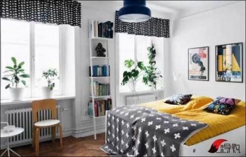 Tips Rustige Slaapkamer : Rustige slaapkamer ideeen referenties op huis ontwerp interieur