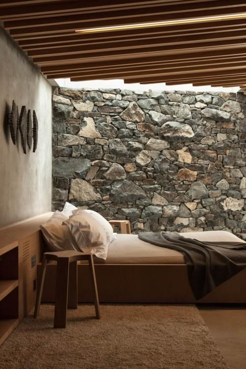 slaapkamer ideeen cottage ~ pussyfuck for ., Deco ideeën