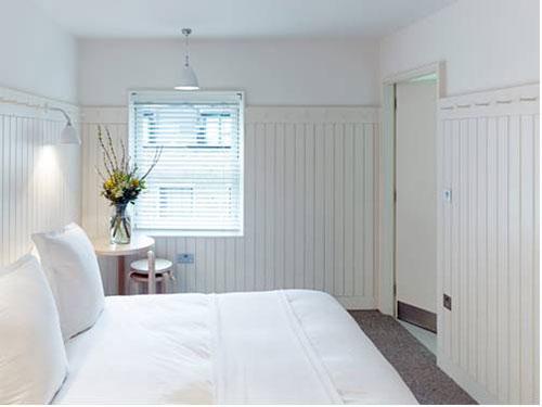 ... landelijke slaapkamer landelijke slaapkamer kleuren 5 mooie landelijke