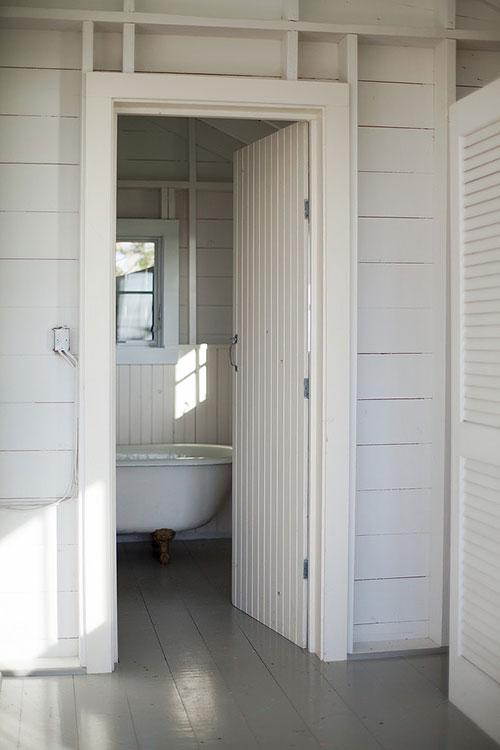 ... landelijke slaapkamer finse landelijke slaapkamer ontwerpen slaapkamer