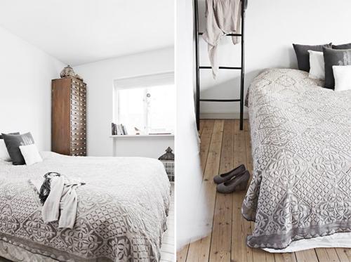 http://www.slaapkamer-ideeen.nl/wp-content/uploads/leuke-slaapkamer-styling.jpg