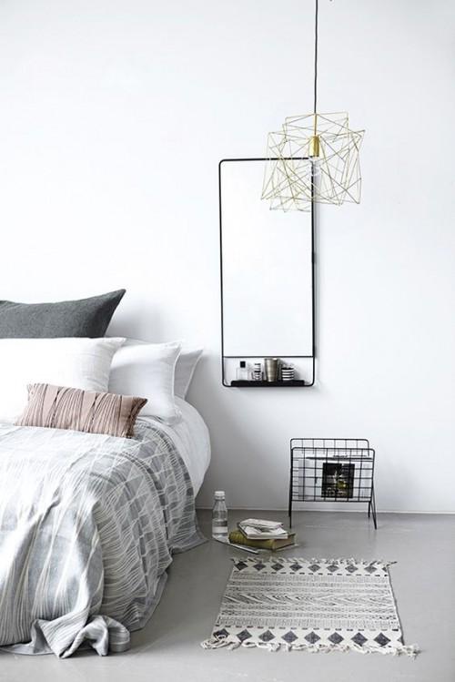 welk licht gebruik je op je slaapkamer?  slaapkamer ideeën, Meubels Ideeën