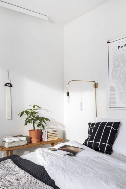 lichtplan voor de slaapkamer slaapkamer ideeà n