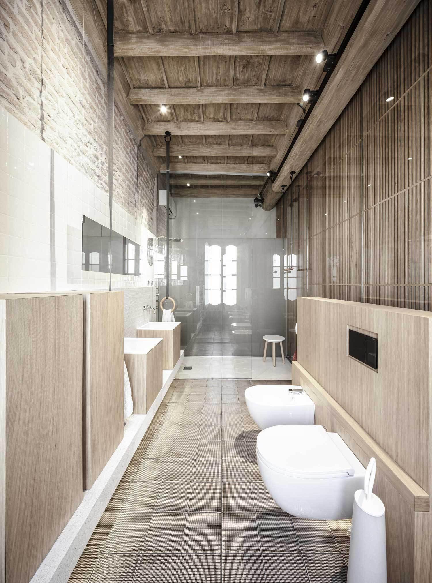 luxe-badkamer-inslaapkamer