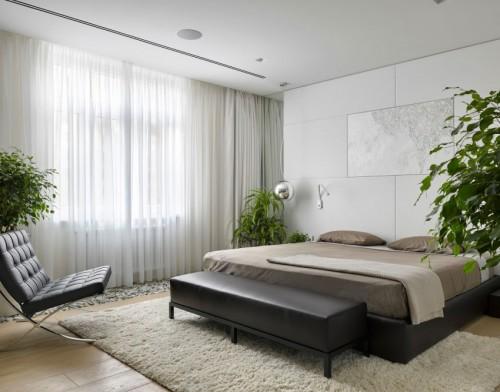 Dekor Idees Vir Slaapkamer : Meubels slaapkamer ideeen consenza for