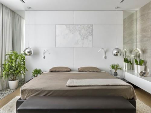 ... Idees Vir Slaapkamer ~ Ideeen om woonkamer in te richten consenza for