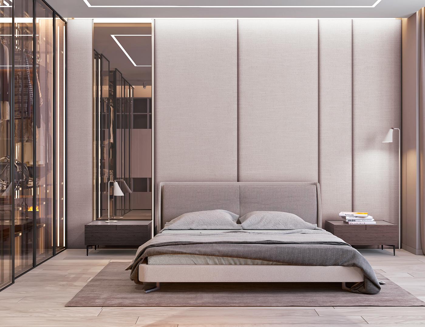 Arabische Slaapkamer Ideeen : Arabische slaapkamer ideeen: beste engelse slaapkamer ideeen. ideeen