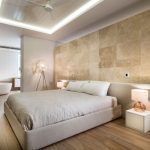 Luxe slaapkamer door Weststyle Design & Development