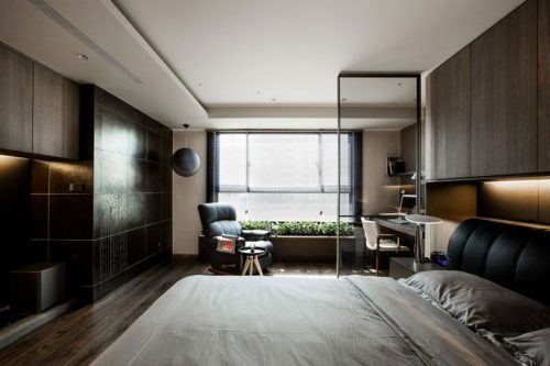 Luxe Slaapkamer Ideen : Luxe slaapkamer ideeen ~ referenties op huis ontwerp interieur