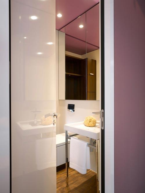 Luxe vrouwelijke slaapkamer  Slaapkamer ideeën