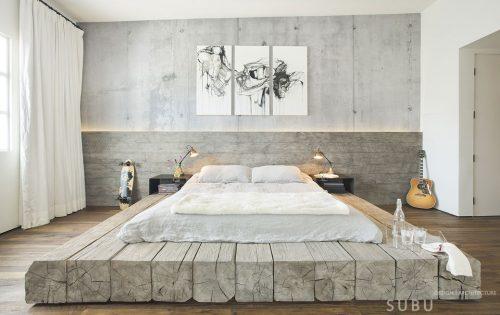 http://www.slaapkamer-ideeen.nl/wp-content/uploads/marine-loft-slaapkamer-met-boomstam-bed-500x315.jpg