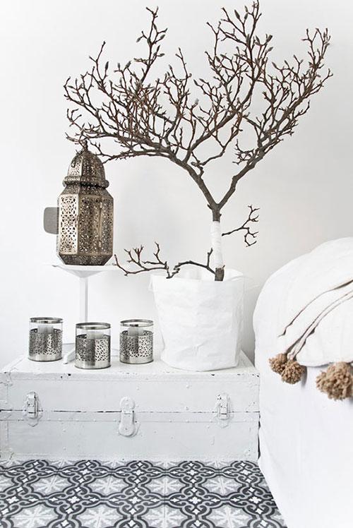Japanse Slaapkamer Ideeen : Slaapkamer slaapkamers van marokkaanse ...