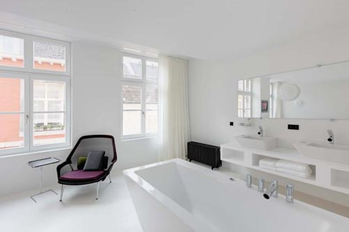 slaapkamer meubels enschede ~ lactate for ., Deco ideeën