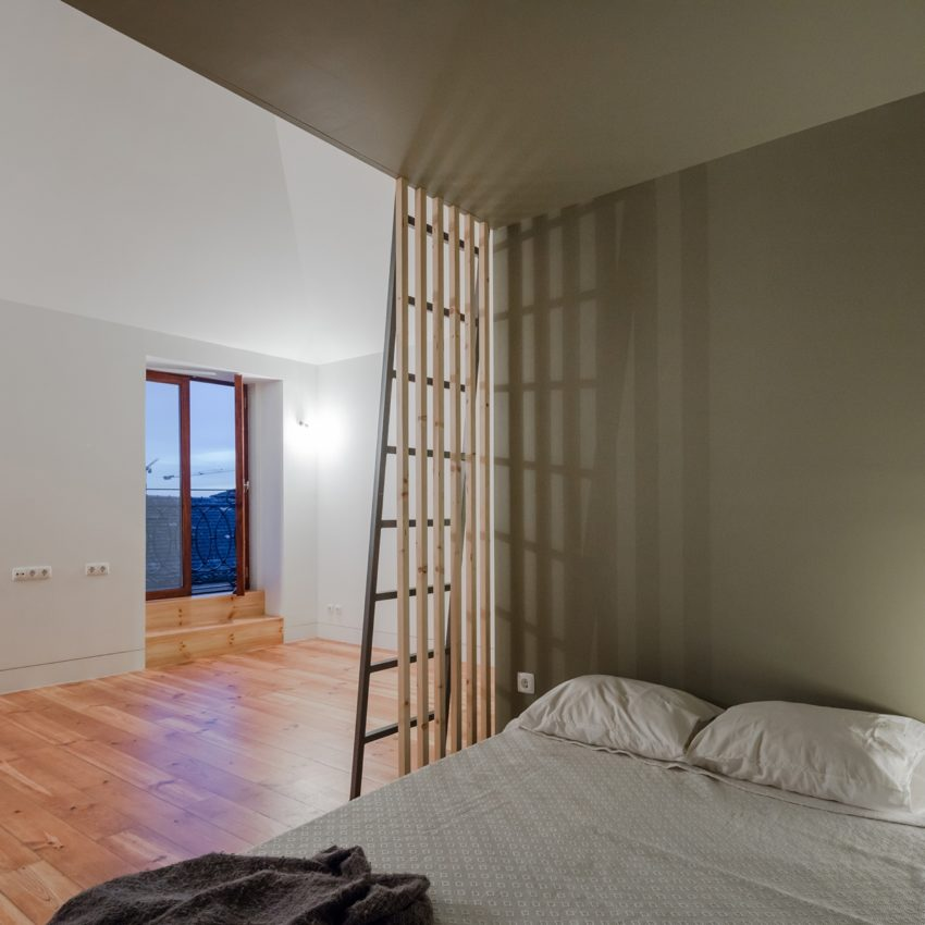 minimalistische mosgroene slaapkamers slaapkamer idee235n