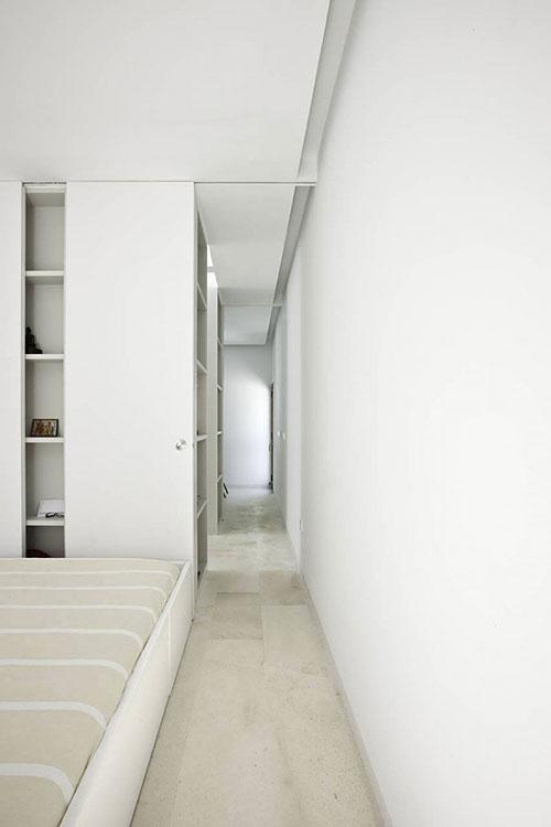 minimalistische-serene-slaapkamer-2