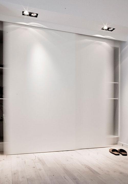 Japanse slaapkamer ideeen beste inspiratie voor huis ontwerp - Japanse deco slaapkamer ...