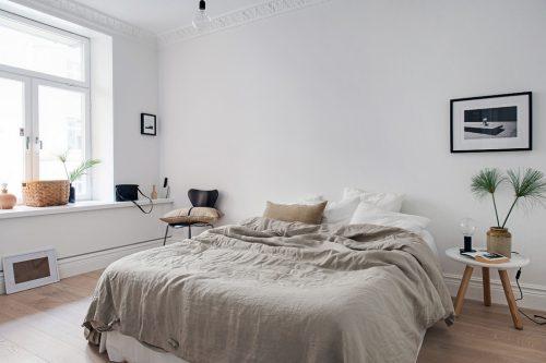 inspiratie warme slaapkamer  consenza for ., Meubels Ideeën