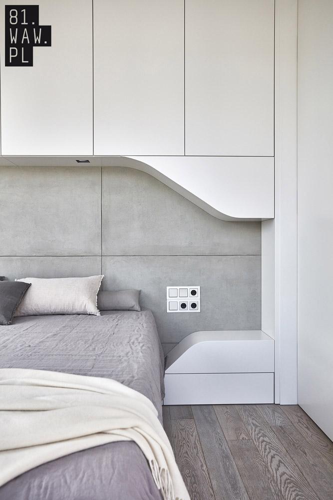 Slaapkamer ideeen modern beste inspiratie voor interieur design en meubels idee n - Modern slaapkamer modern design ...