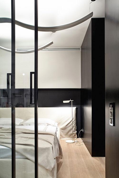 Ikea Landelijke Slaapkamer : Landelijke slaapkamer ideeen slaapkamers