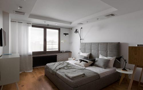 landelijke slaapkamer lamp  consenza for ., Meubels Ideeën