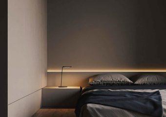 15x Moderne slaapkamer ideeën