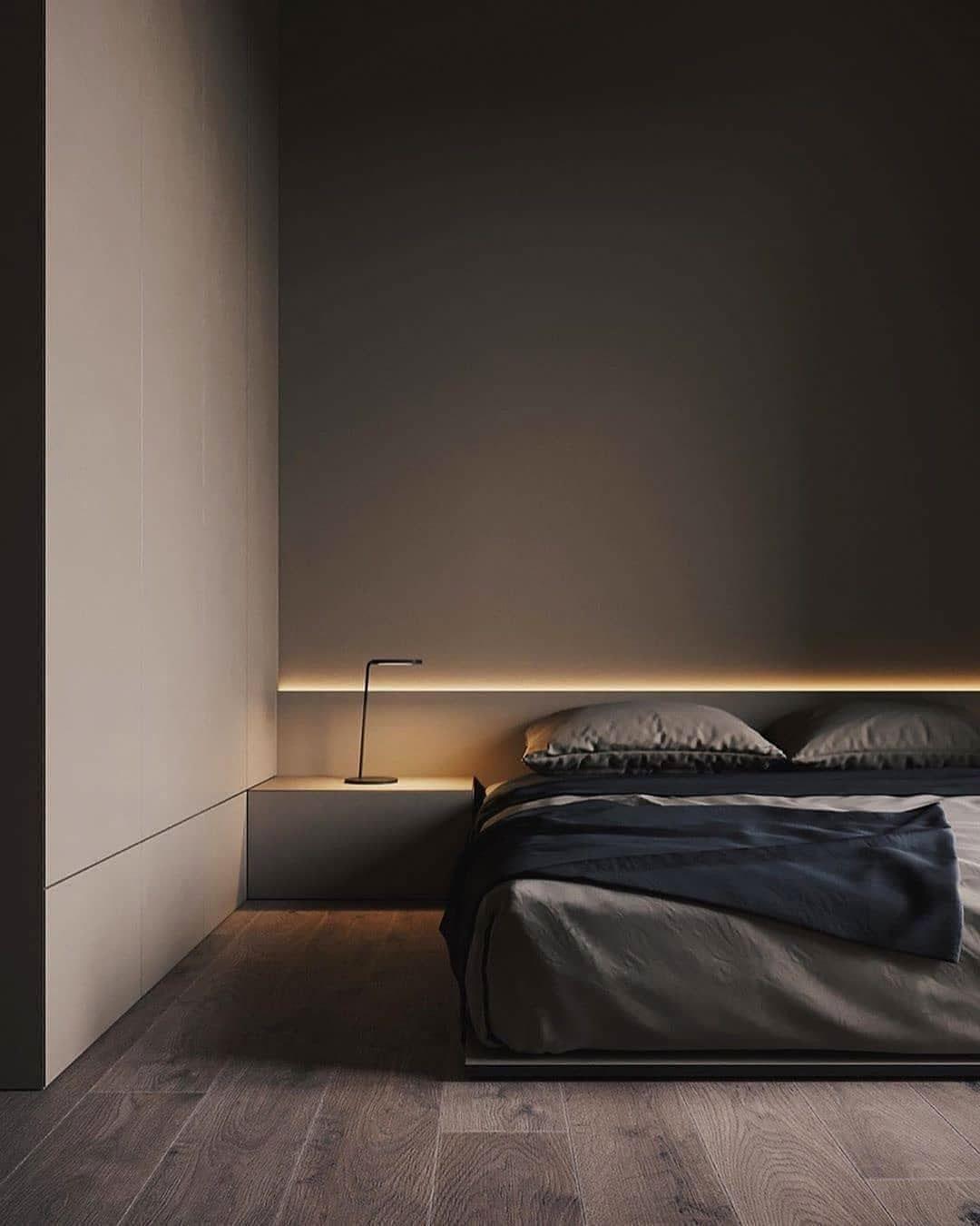 Retro Slaapkamer Ideeen.15x Moderne Slaapkamer Ideeen Slaapkamer Ideeen