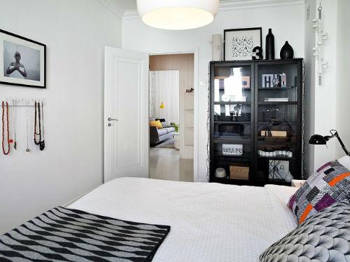 slaapkamer inrichten riviera maison  consenza for ., Meubels Ideeën