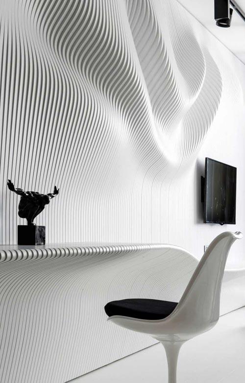 ... moderne zwart witte slaapkamer moderne zwart wit slaapkamer