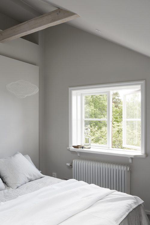 Mooie maisonnette slaapkamer  Slaapkamer ideeën