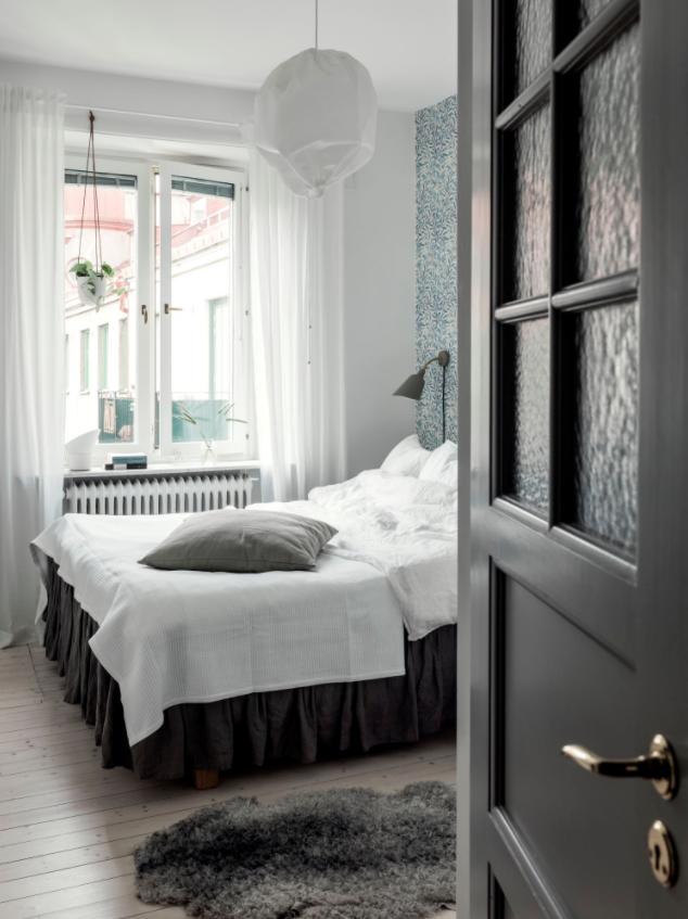 Slaapkamer idee n for Mooie slaapkamer