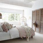 Mooie slaapkamer van Lana