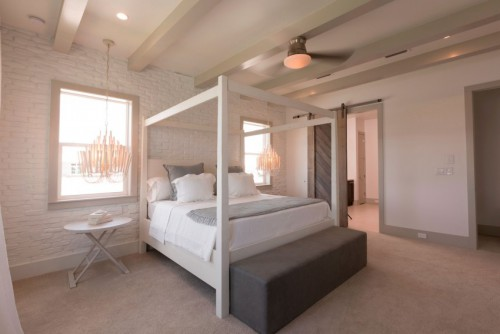 slaapkamer ideeen licht  consenza for ., Meubels Ideeën