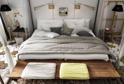 Quotes Slaapkamer : moderne slaapkamer slaapkamer ideeen voorbeelden ...