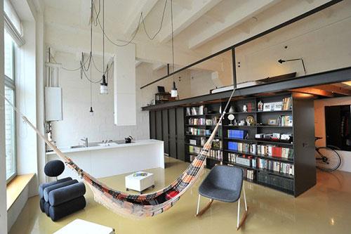 http://www.slaapkamer-ideeen.nl/wp-content/uploads/open-loft-slaapkamer.jpg