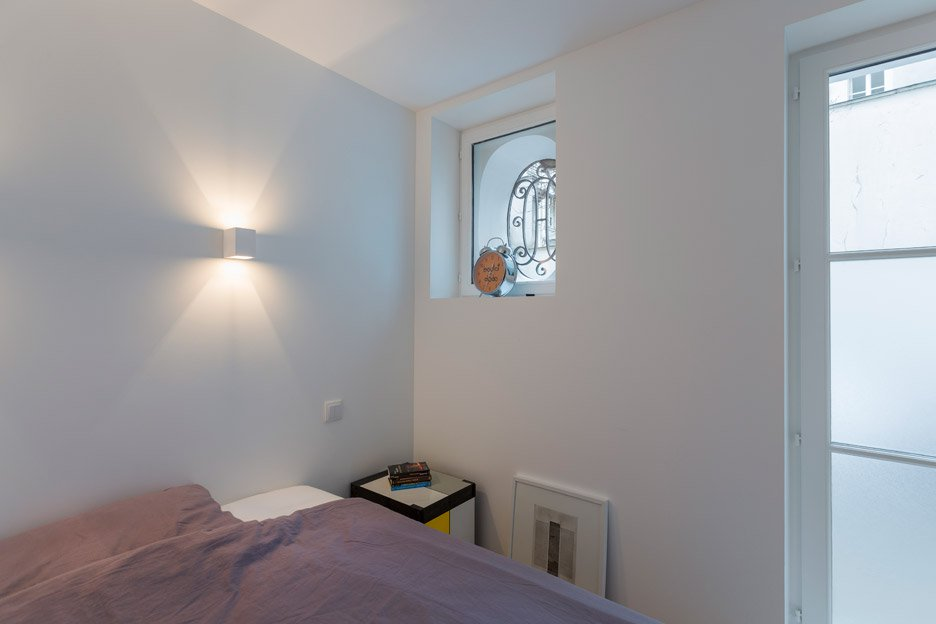 Kleine Slaapkamer | Slaapkamer ideeën