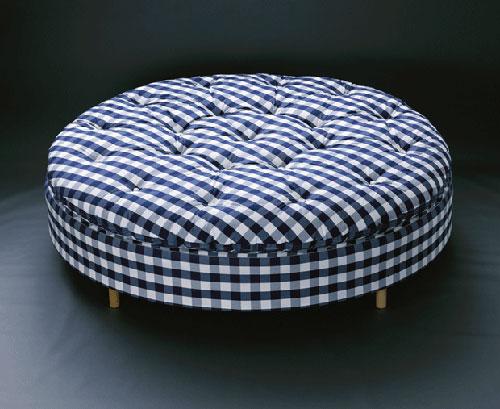 Romantische slaapkamer kleuren landelijke slaapkamer accessoires ideen aankleding babykamer - Romantische witte bed ...
